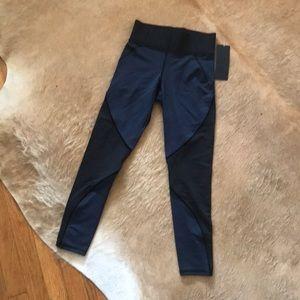 MICHI leggings